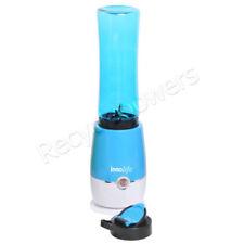 Batidoras de vaso de color principal azul