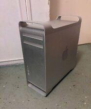 Apple Mac Pro A1289 Desktop ATI 5770 820-2482 3.2 QCX 16GB RAM