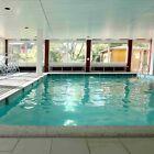 Wellnessurlaub Bad Mergentheim für2 Gutschein Deal Hotel + HP Sauna Pool 7 Tage