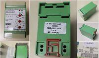 PHOENIX CONTACT Elektronik-Überwachungsrelais EMR-UAC/1/UV-230V - 2764580