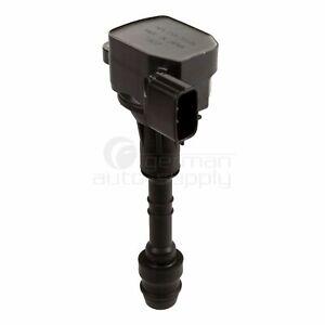 Delphi Ignition Coil GN10242 3340082Z10 for Infiniti Nissan Suzuki