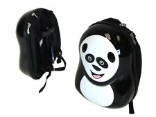 Cheri the Panda Cuties and Pals Backpack  (Backpack only). Fun Luggage for Kids.