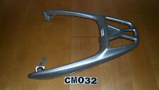 "Rear(Rr)/Back Luggage CARRIER/Rack Assembly -Honda NHX110""Lead""#CM032"