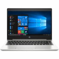 "HP PROBOOK 440 G6 - 14"" - CORE I5 8265U - 8 GB RAM - 256 GB SSD - 5VC06UT#ABA"