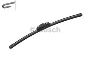 "Bosch AR18U Aerotwin Wiper Blade 18"" 450mm Hook Fitting"