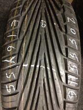 1X205/55 ZR16W Rain Sport 2 Uni Royal