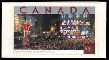 "CANADA 2021 - Tourist Attractions ""Montreal Jazz Festival"" (pa52857)"