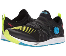 New Balance M1500BB4 Running Shoes Size 8 NEW BOA Men's 1500T2 Rev Lite Black