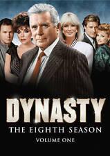Dynasty: Season 8 - Volume 1