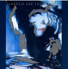 CD - SIOUXSIE AND THE BANSHEES - Peepshow