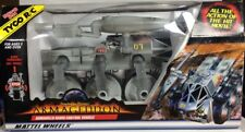 TYCO R/C Armageddon Armadillo Space Vehicle Radio Control Vehicle MATTEL
