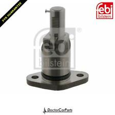 Timing Chain Tensioner FOR TOYOTA AURIS 07->12 1.4 Petrol E15 4ZZ-FE 97bhp