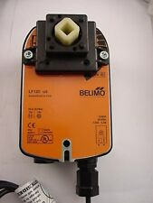 Belimo Actuator LF120 US Ships on the Same Day of the Purchase