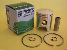 AGRIA 2000 NSU Tiller, Motocultivator (50mm) Piston Kit by METEOR - Kolben