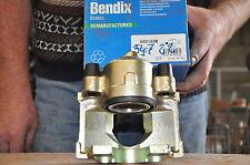 Calipers Brake Bendix 692153B Ford