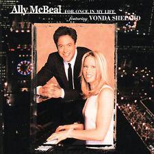 TV Score/Soundtrack CDs & DVDs