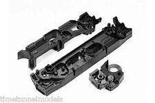 Tamiya 50735 TL01 TL-01 a piezas (chasis)