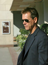 PHOTO KEVIN BACON  REF (BAC130720131)