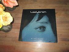 """12"""" VINYL Ladytron-BLUE JEANS * Telstar * 2003"""