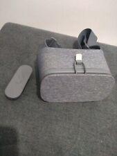 Google Daydream View VR Headset - Like New