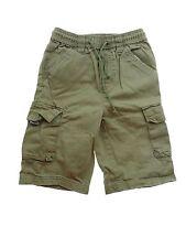 C&A Shorts für Jungen