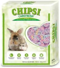 Carefresh Confetti - 50 litre