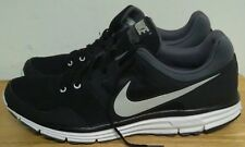 NIKE LUNARFLY+ 4 MENS RUNNING 554677 001. Size 13