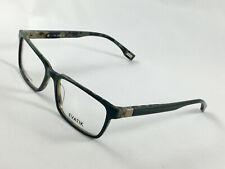 New EVATIK 9200 S416 Men's Eyeglasses Frames 58-17-145
