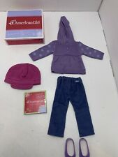 American Girl Casual Chic Outfit - MYAG - New In Box
