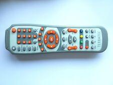 Genuine TERRATEC Remote Control For Terratec Cinergy TV PCI Cards USB DVB-T