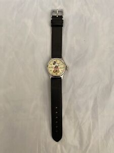 Disney Chase Visa Shareholder Limited Edition Mickey Mouse Watch