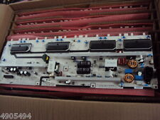 Used Samsung LA40B530P7R LA40B550 Power Board BN44-00264A