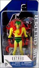 The Creeper Action Figure The New Batman Adventures NIB DC Collectibles NIB