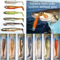 Daiwa tournament rolling crank jr mr-f 2,7cm 1,8g fish swimmers perch seat