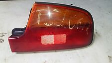 90-93 Infiniti Q45 Right Side Tail Light Taillight