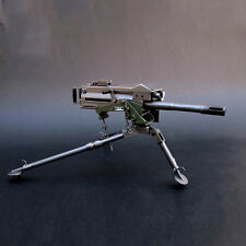 HOT FIGURE toys 1/6 Mk 19 Grenade Launcher delicate model Can't launch