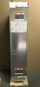 "Sub-Zero IC-18FI-RH 18"" in Panel Ready Overlay All Freezer Ice Maker Right Hinge"