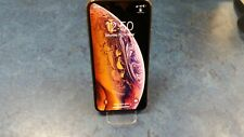 Apple iPhone XS - 64GB - Gold  02 Network