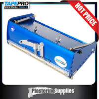 "TapePro Flat Box Blue2  250mm 10"" FFB-250"
