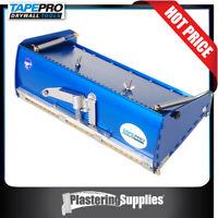"""TapePro Flat Box Blue2  250mm 10"""" FFB-250"""