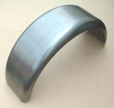 Schutzblech Kotflügel Stahl Rohling flach 180mm breit R1102