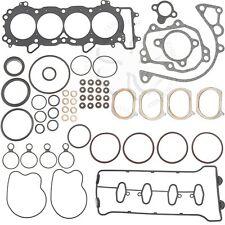 Complete Engine Gasket Kit Honda 2004 2005 CBR 1000 RR Head Set Top Upper Bottom