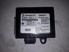 IMMOBILISER ECU 2D0953257 FOR VW LT 2.5 TDI 1996-2003 YEAR