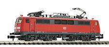 Fleischmann N 734603 - Elektrolokomotive BR 111, DB AG Digital SS --  NEUWARE