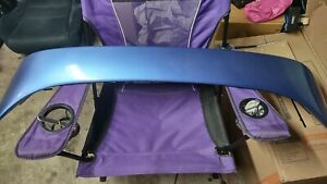 JDM 1994-2001 Acura Integra DC2 OEM Rear Spoiler Wing For 2 Door coupe ONLY !!