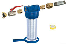 METABO Pumpenmontage Set MSS 380 HWW