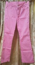 Paco Jeans For Women Size 9