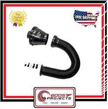 K&N APOLLO Universal Cold Air Intake * RC-5052AB *