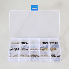300Pcs  Laptop Notebook Screws Set For HP Dell Lenovo Sony SAMSUNG Gateway IBM