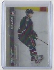 2013-14 HAYDN FLEURY ITG HEROES & PROSPECTS CLASS OF 2014 #188